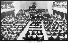 the history of the leagues of nations after world war i After world war i, the united states joined the league of nations - 9303283 1 log in join now 1 log in join now middle school history 5 points true or false.