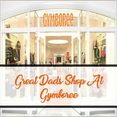 Because I love to share great products and deals with my readers, I'd like to pass along 2 amazing deals going on right now at Gymboree