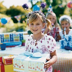 Preschool Party Games -   http://www.whattoexpect.com/toddler/photo-gallery/preschool-birthday-party-games.aspx#/slide-1
