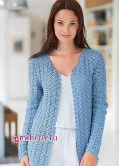 b8d44e5990 A(z) horgolt kabát nevű tábla 15 legjobb képe | Jackets, Crochet ...
