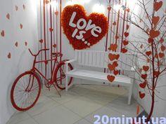 Valentines Photo Booth, Valentine Backdrop, Valentine Mini Session, Valentines Day Food, Valentines Day Decorations, Valentine Day Crafts, Love Decorations, Fairy Birthday Party, Saint Valentine