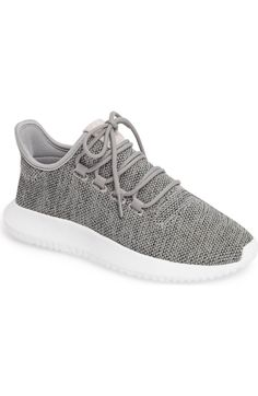 Main Image - adidas Tubular Shadow Sneaker (Women)