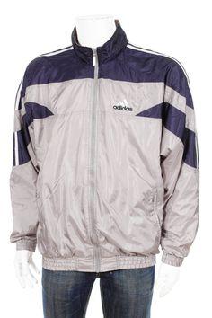80s Reebok Windbreaker Jacket · Vintage Reebok Tracksuit · Reebok Rain Jacket · Fresh Prince Jacket · Retro Windbreaker · Vintage Reebok · L c0nh2s0x8p