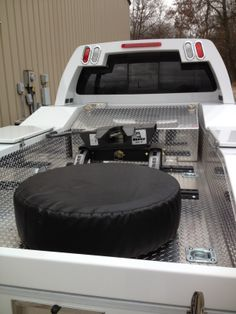 Fifth Wheel Trailers – The Towing Guide Travel Trailer Tires, Travel Trailers, Welding Beds, 5th Wheel Camper, Class B Rv, Horse Trailers, 5th Wheels, Rv For Sale, Remodeled Campers