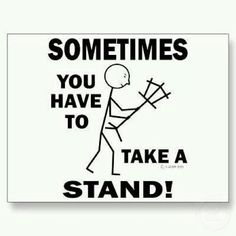 Oh my gosh................... IT'S A FREAKING MUSIC STAND!!!!!! This makes me so beyond happy it's not even funny. Good memories....