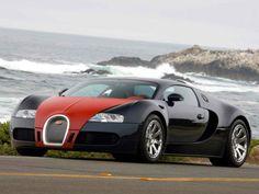 Bugatti Veyron Beetle Edition render e historia   Atraccion360