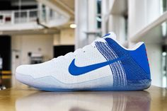 Nike Kobe 11 Elite PE Editions for March Madness - EU Kicks: Sneaker Magazine