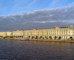 File:State Hermitage Museum (St. Petersburg).jpg