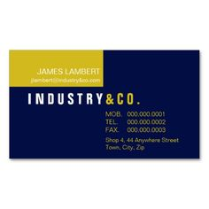 >>>Low Price Guarantee          BUSINESS CARD :: corporately modern 13           BUSINESS CARD :: corporately modern 13 online after you search a lot for where to buyReview          BUSINESS CARD :: corporately modern 13 Here a great deal...Cleck Hot Deals >>> http://www.zazzle.com/business_card_corporately_modern_13-240471620227957710?rf=238627982471231924&zbar=1&tc=terrest