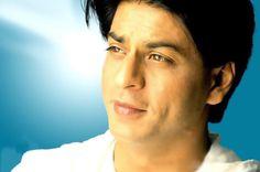 #shahrukhkhan #shahrukh #khan #srk
