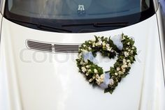 car decoration heart - Google 搜尋