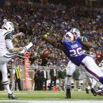 Buffalo+Bills'+Investment+In+Special+Teams+Paid+Off+In+2014