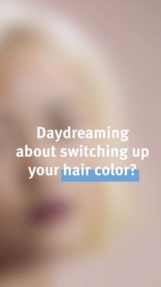 Shades Of Brunette, Brunette Hair, New Hair Colors, Cool Hair Color, Winter Hairstyles, Up Hairstyles, Virtual Hair Color, Aveda Hair Color, Going Blonde