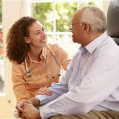 UnityPoint Clinic and UnityPoint at Home are two services that deliver a continuum of care throughout the community, and right to your front door.