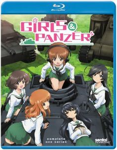 Right Stuf Anime is an online anime super store. We carry thousands of anime on Blu-ray, DVD, manga (comics and graphic novels), and other anime merchandise! Anime News Network, Anime Dvd, 2012 Movie, Gear Art, Anime Episodes, Another Anime, Online Anime, Holiday Wishes, Panzer