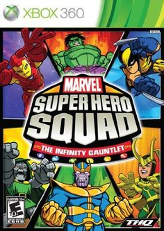 Marvel Super Hero Squad The Infinity Gauntlet by THQ, http://www.amazon.com/dp/B003XIZKL0/ref=cm_sw_r_pi_dp_0zV1rb0YDTNEM