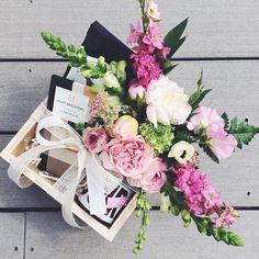 Barrett Prendergast @valleybrinkroad Instagram photos   Gift Boxes available at www.valleybrinkroad.com