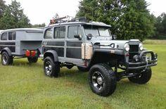 1955-wagon-fortsmith-ar2.jpg 600×395 píxeles