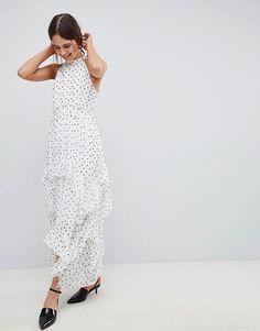 da98b67fa86c7 611 meilleures images du tableau garde-robe asos en 2019   Asos ...