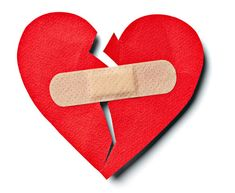 9)and when love is dead I'm lovin' angels instead .                                -  y cuando el amor està muerto ,en vez de eso amo a los àngeles