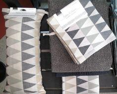 Saunatekstiilit, Lapuan Kankurit Louis Vuitton Damier, Cool Stuff, Pattern, Bags, Design, Handbags, Patterns, Taschen, Purse