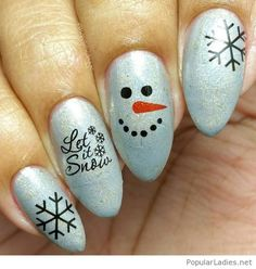 grey-glitter-and-winter-prints