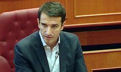 Veliaj, në mbledhjen e parë të Këshillit të ri Bashkiak: Bashkim funksional për 13 komunat