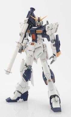 Robot Character #robot