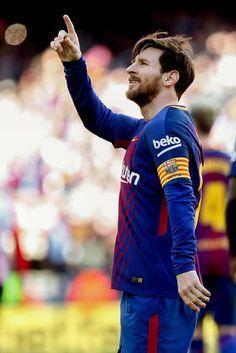 Lionel Messi, Messi 10, Football Wallpaper, Fc Barcelona, Leo, Wallpapers, European Football, Barcelona Soccer, Sports