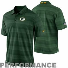 NFL Jersey's Pro Line Women's Green Bay Packers Tim Masthay Team Color Jersey