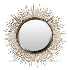 6 Determined Cool Tips: Wall Mirror Diy Upstairs Bathrooms oval wall mirror.Wall Mirror With Lights Exposed Brick oval wall mirror gardens. Mirror Wall Collage, Wall Mirrors Entryway, Small Wall Mirrors, Silver Wall Mirror, Rustic Wall Mirrors, Metal Mirror, Gold Mirrors, Modern Mirrors, Mirror Bedroom