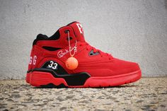 ewing-guard-red-suede-2