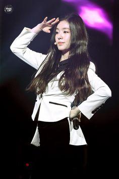 Red Velvet Irene, Be Natural, Seulgi, Crushes, Korean, Singer, Actresses, Concert, People