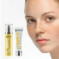 Hyperpigmentation is the 2ndlargest skin concern for women and men and one that affects over 30 million people worldwide. You're most likely to develop age spots on the areas of your skin that receive the most sun exposure. So protect your skin with SPF every day. #sunprotection #sunscreen #sun #holiday