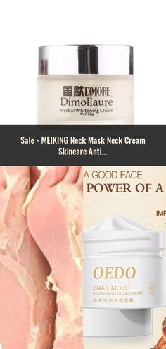 Knowledgeable Meiking Moisturizing Shrink Pores Mask Whitening Face Mask For Dry Skin Anti-wrinkle Firming Nourish Deep Cleansing Skin Care A Great Variety Of Goods Treatments & Masks