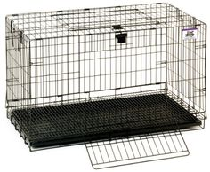 Pet Lodge Popup Rabbit Cages  150910 >>> You can find out more details at the link of the image.