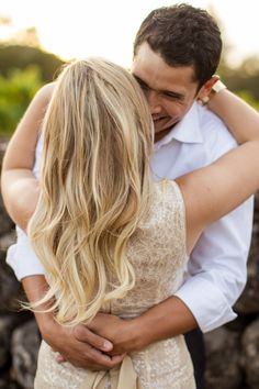 100 free dating sites in california