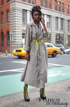 _neon-accents-new-york-street-style-african-american-black-fashion-bomb-daily