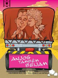 ilustração: Natan SS e Tako X design... Eduardo Moreira