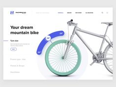 Norco customizer designed by Fred Zachinov. Connect with them on Dribbble; Affinity Photo, Printable Calendar Template, Ui Design Inspiration, Web Layout, Layout Design, Ui Ux Design, Logo Design, Kids Calendar, Art Calendar