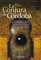 La ambición del jefe de la guardia personal del califa desencadena una trama de intrigas en el Califato de Córdoba. Consigue esta novela histórica a un precio Tagus Today de 0,99€.
