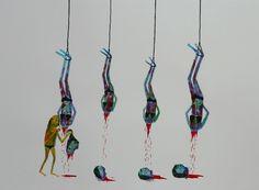 http://artobserved.com/artimages/2007/10/neckface1.jpg