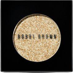 Bobbi Brown Sparkle Eye Shadow - Gold Star