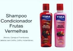 Www.ydra.com.br