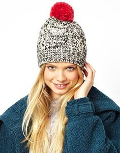 For the snowbunny #gifts
