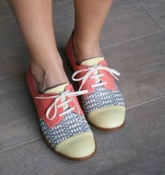 everything on this site--Online shoes' store :: Chie Mihara :: Shoes store +34 966 980 415