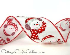 Christmas in July Team - Celebrating EtsyCIJ 2015!!! by Pearce's Craft Shop on Etsy