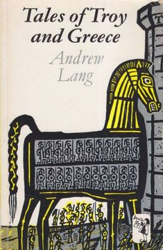 Book cover by Edward Bawden, first edition 1962