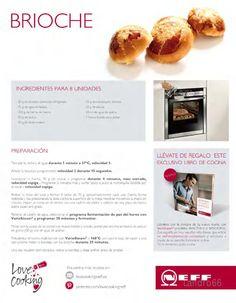 Tm abril 2014 by paquirrin - issuu