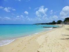 Barbados rental